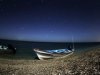 boat-at-night